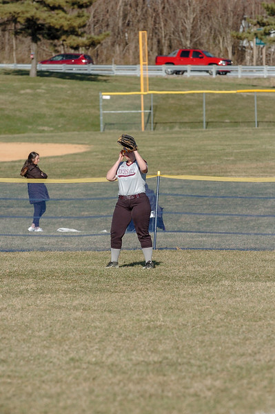 WM Softball 4_1_19-20.jpg