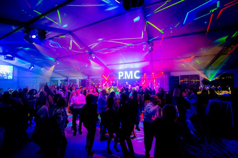 038_PMC_Check_Presentation_2019.jpg