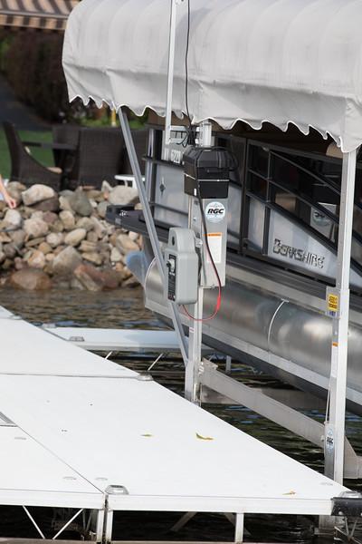 Boat1059.jpg