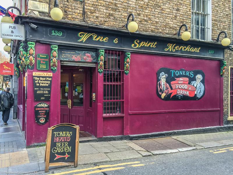 Dublin-ireland-4.jpg