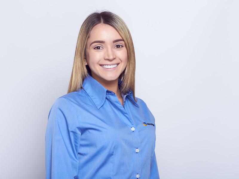 Isabel Polanco-VRTLPRO Headshots-0262.jpg