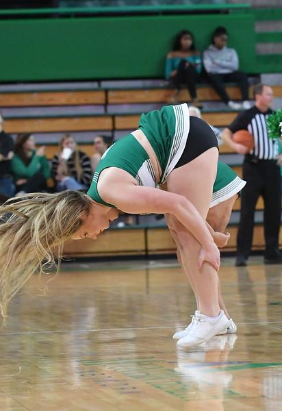 cheerleaders3236.jpg