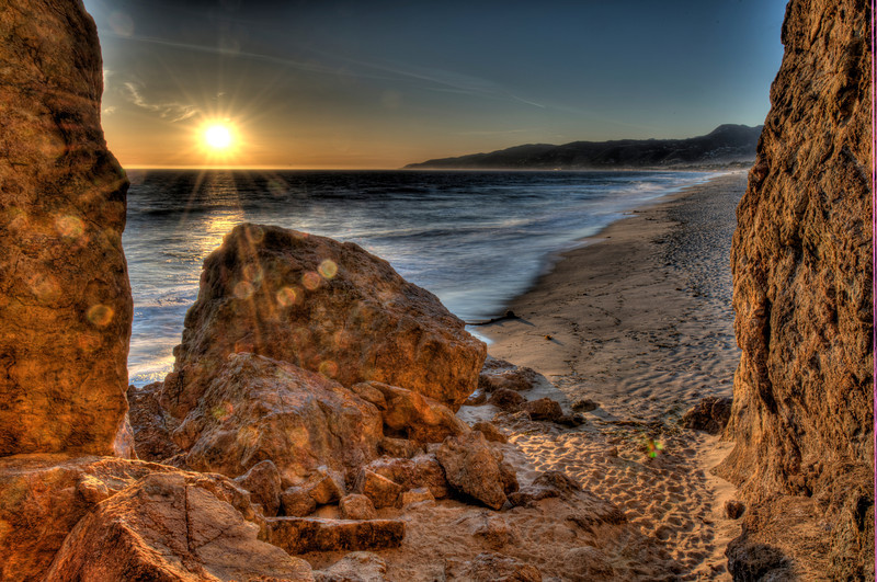 nikon d800 hdr nikon dume point dume sunset waves moon rise 078_79_80_81_82_83_84_tonemapped.jpg