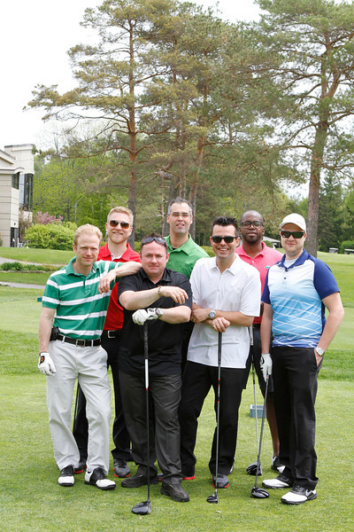 Moisson Montreal Annual Golf Tournament 2014 (65).jpg