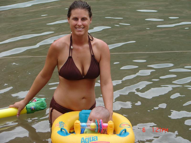 Lake Powell 2008 001.jpg