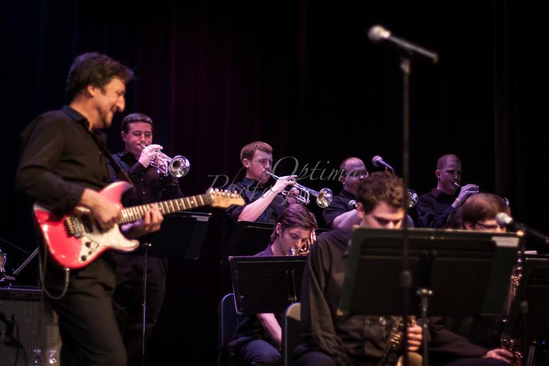 Jazz-.2013.-331.jpg