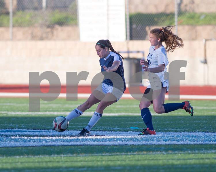 SSU_Soccer49.jpg