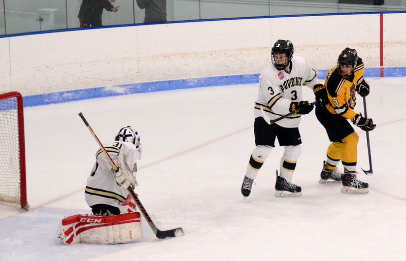 150103 Jr. Bruins vs. Providence Capitals-097.JPG