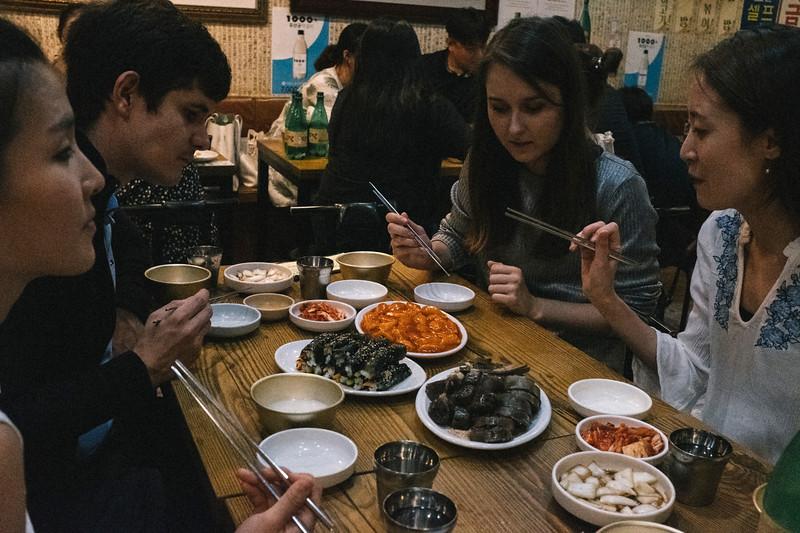 Korea_Insta-66.jpg