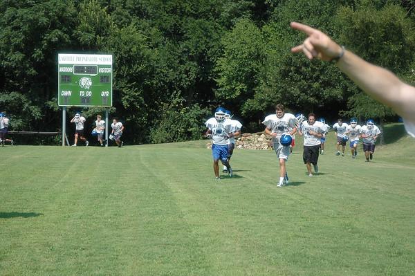 Lakehill Sports 2013-14