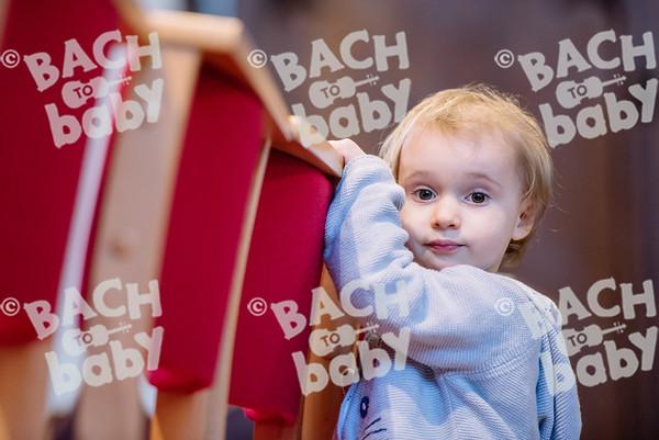 © Bach to Baby 2018_Alejandro Tamagno_Docklands_2018-03-16 015.jpg