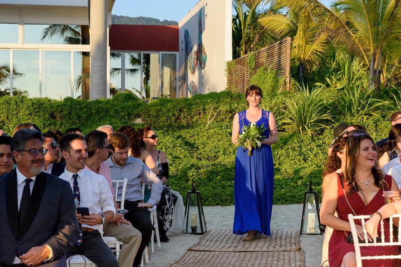 Camille-Enrique-2-Ceremony-17.jpg