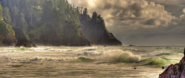 Oregon Coast2011_007.JPG
