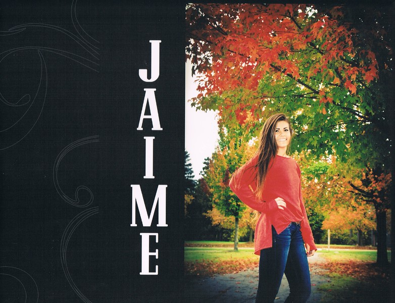 PHOTO - Book Cover - Jaime's Senior Photos.jpg