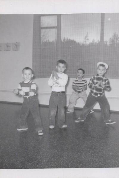 Dance_1770.jpg