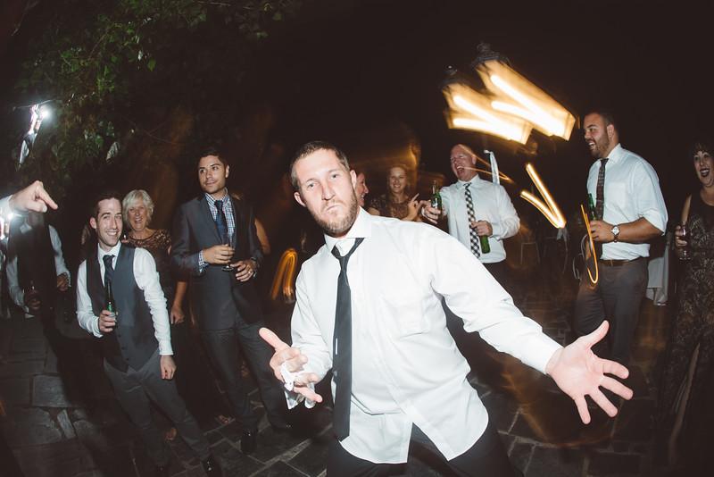 20160907-bernard-wedding-tull-582.jpg