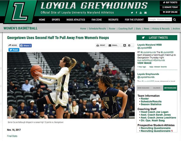 Loyola_screenshot_2017-74.jpg