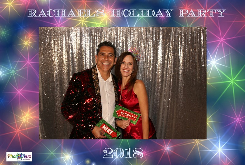 HOLIDAY PARTY PICS84.jpg