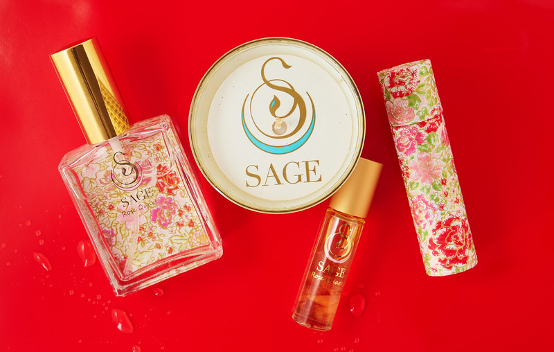 The Sage Lifestyle 2020