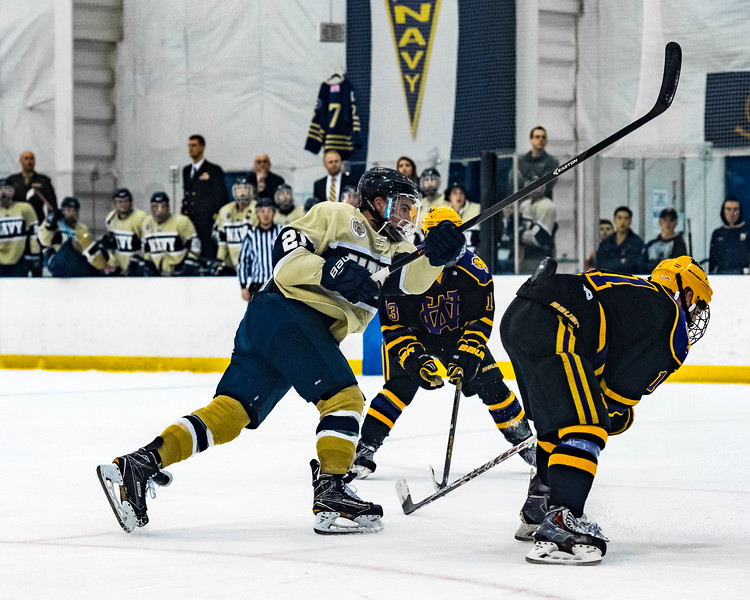 2017-02-03-NAVY-Hockey-vs-WCU-286.jpg