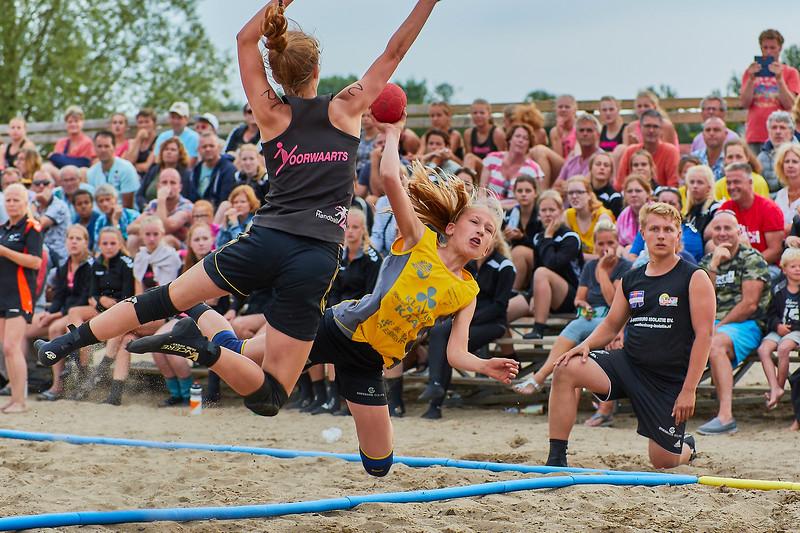 Molecaten NK Beach Handball 2017 dag 1 img 493.jpg