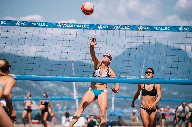 20190803-Volleyball BC-Beach Provincials-Spanish Banks-191.jpg
