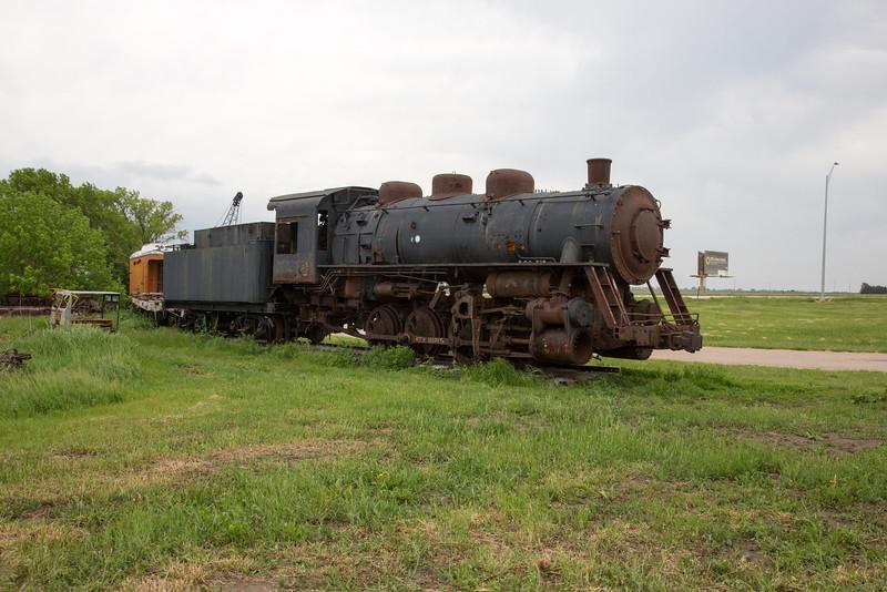 AB7A4525.jpg