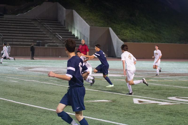 Nick Soccer Senior Year-478.jpg