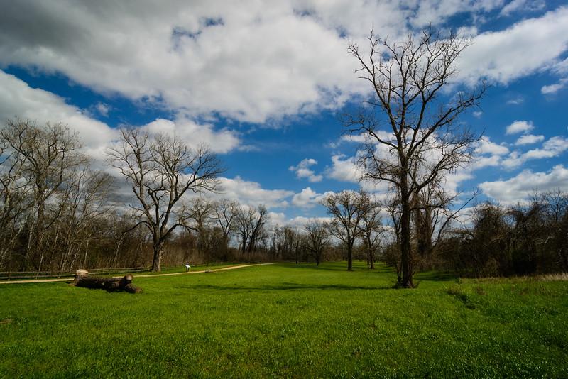 Washington on the Brazos-4898.jpg