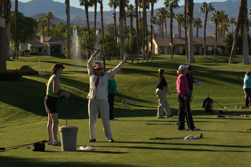 LPGA team champs 2010 026.jpg