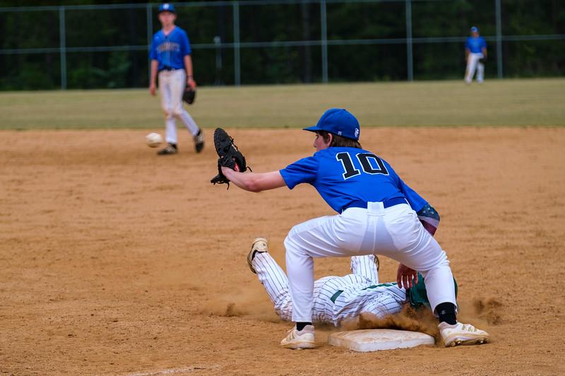TCS Varsity Baseball 2021 - 316.jpg