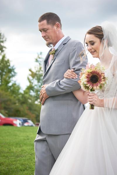 Cody & Jayla_Wedding_ Aug 31, 2019_0093©.jpg