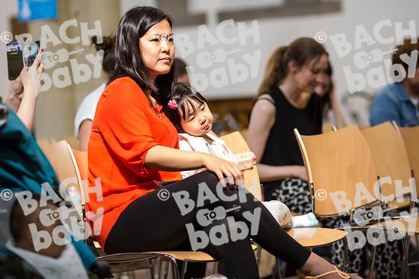 Bach to Baby 2018_HelenCooper_Kensal Rise-2018-05-09-13.jpg