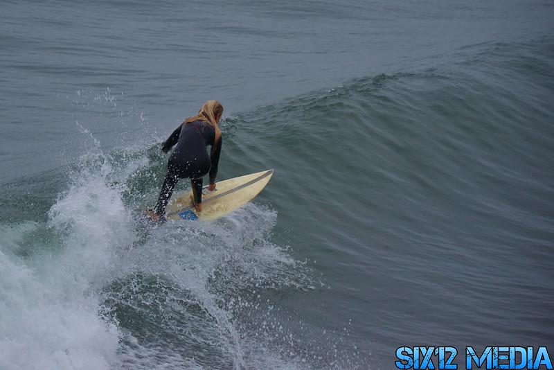Venice Beach Surf - -26.jpg