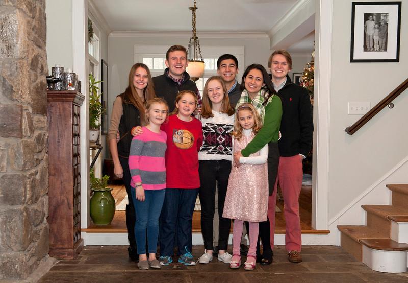 Inge Family_10.jpg