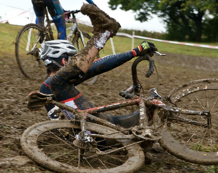 Granogue Cyclocross Wilmington Delaware-03083