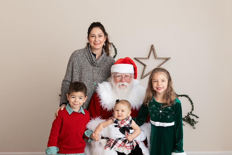 Santa 2017 HIGH Res 370A1079-Edit.jpg
