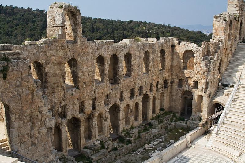Theater of Dionysus 2.jpg