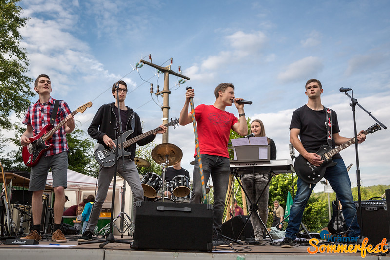 KITS Sommerfest 2016 (138).jpg