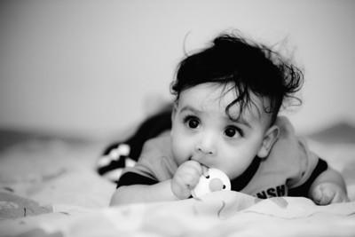 Child_Adi