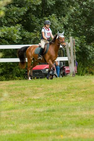 Hilltop Equestrian 082315 Album 4