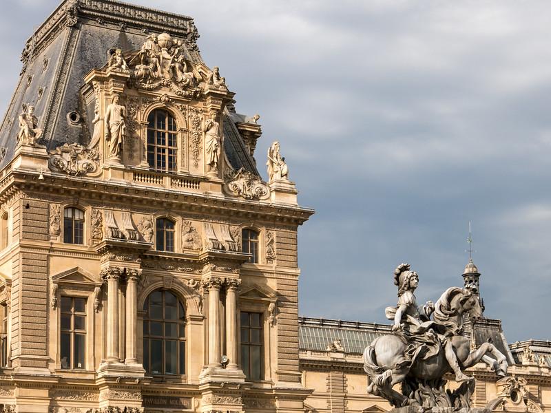 170604_Paris_Architecture_002.jpg
