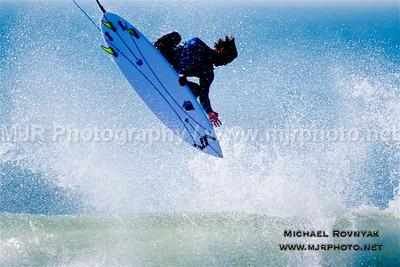 MONTAUK SURF, TRAVIS B 09.24.17