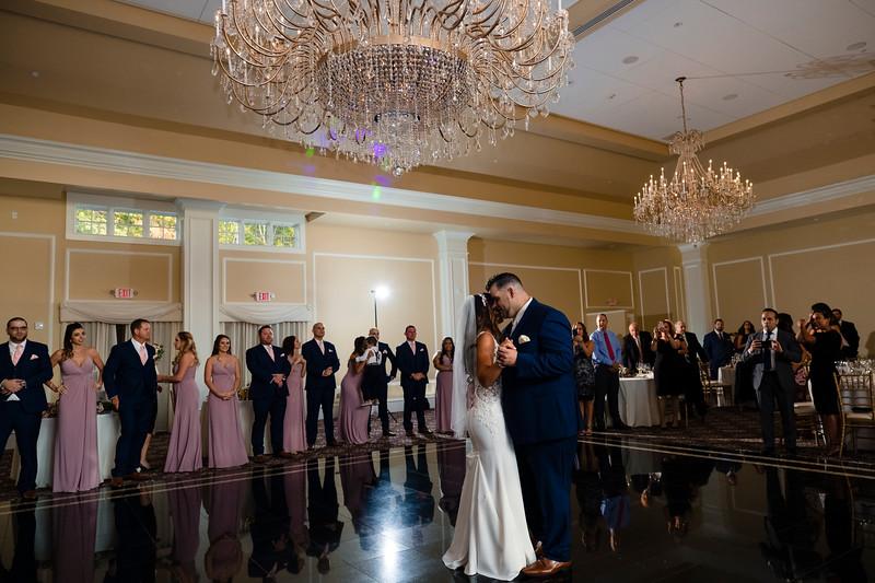 wedding (839 of 1192).jpg