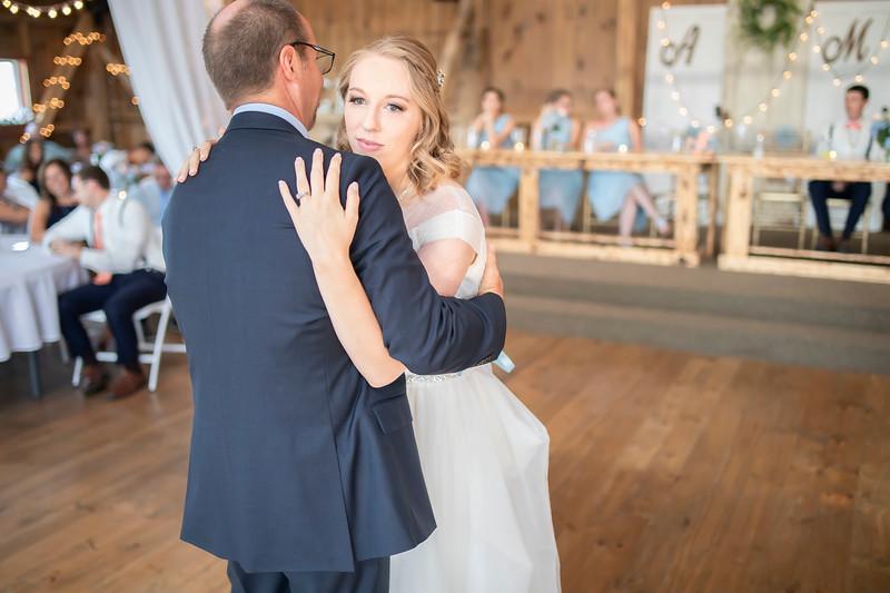 Morgan & Austin Wedding - 532.jpg
