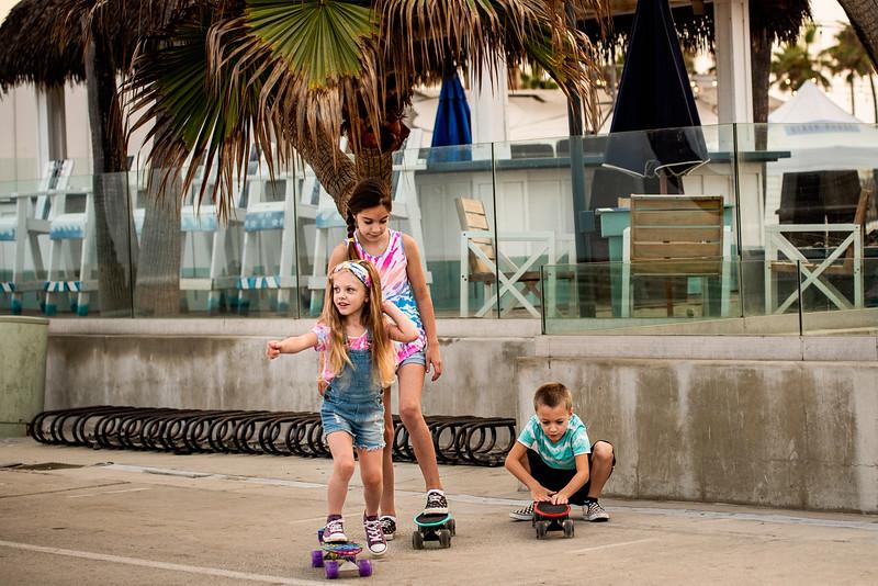 San Diego Skateboards 2020--9.jpg