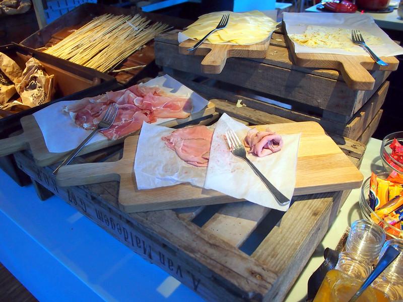 PA073368-ham-and-cheese.JPG