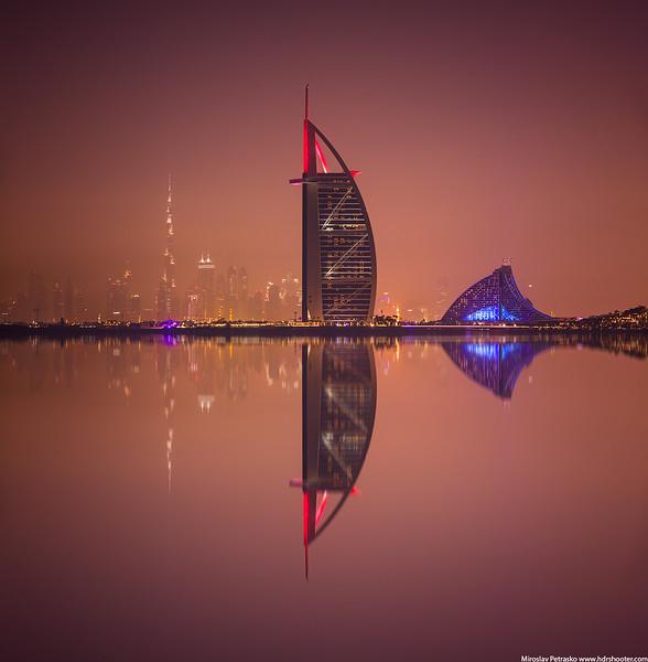 Dubai-IMG_5384-web.jpg