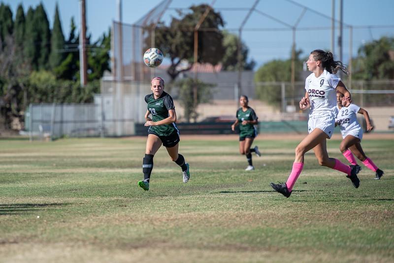 Womens-Soccer-2018-10-19-8510.jpg