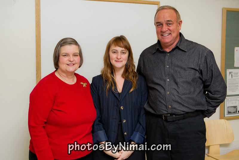 iSchool_2011-12-02_18-13-1824.jpg